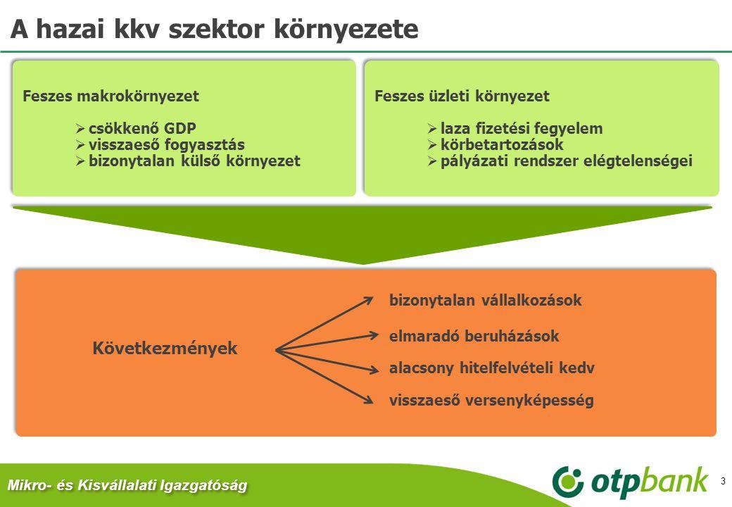  Javulás mutatkozik a közbeszerzésekben. Javulás mutatkozik a közbeszerzésekben.