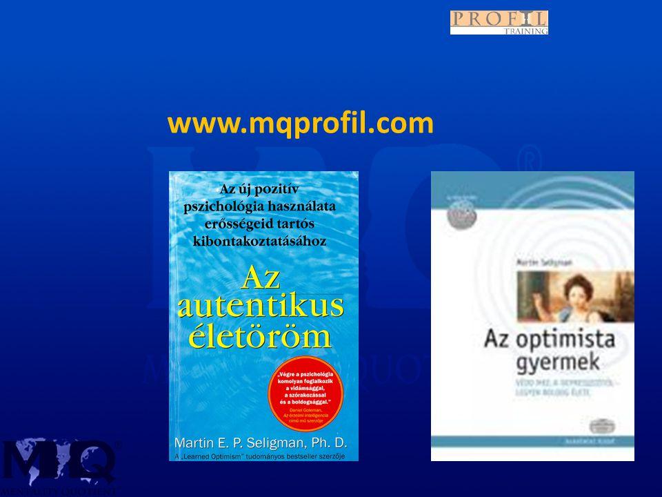 www.mqprofil.com