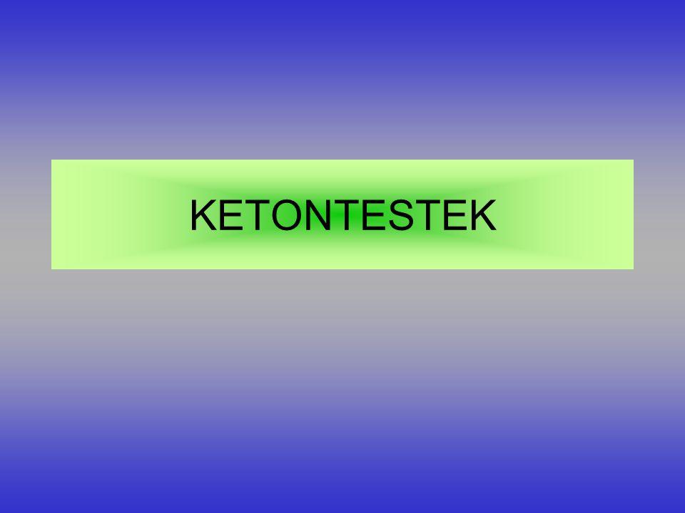 KETONTESTEK