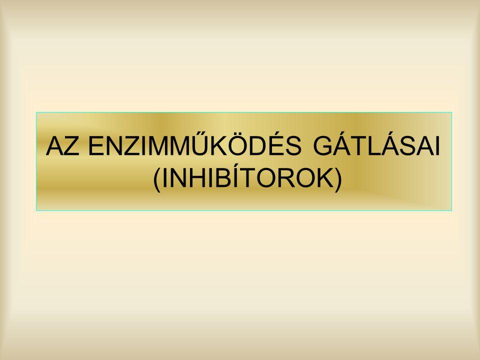 A HEMOGLOBIN ÉS A MIOGLOBIN A hemoglobin és mioglobin szerkezete és működési elve