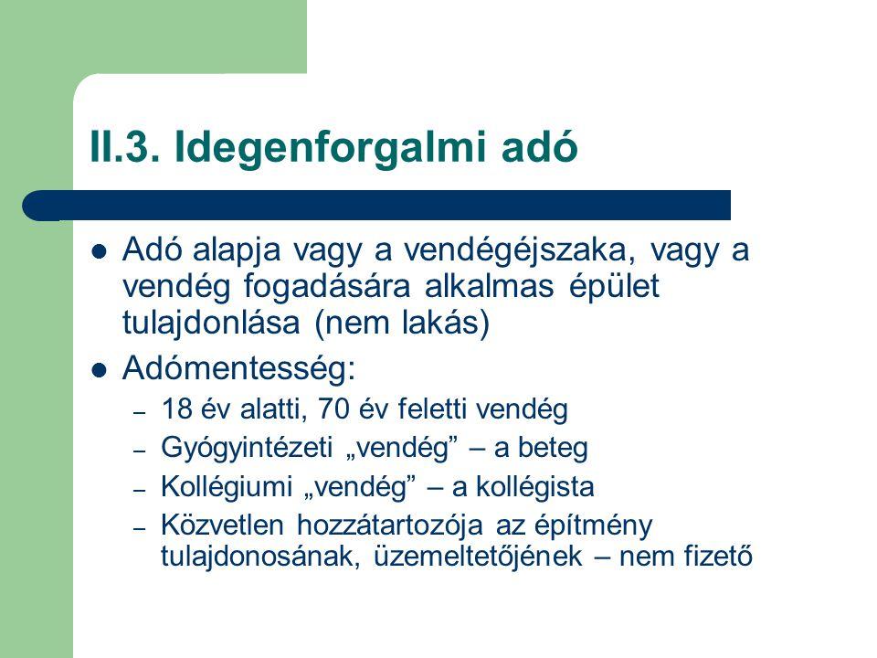 II.3.