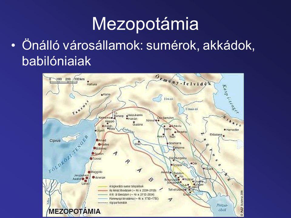 Görög gyermekjátékok