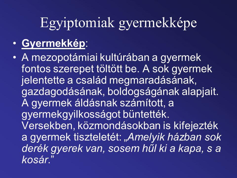 Az iskolarendszer szétterülésének korszaka (császárság kora) Kr.e.
