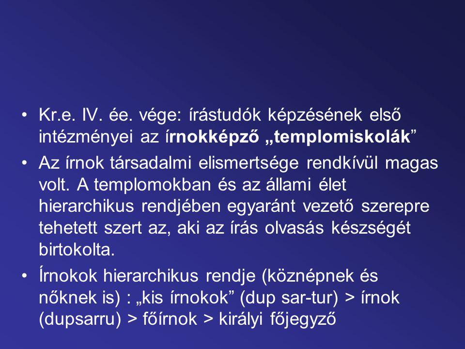 Athén Kr.e.VI.-V.sz.