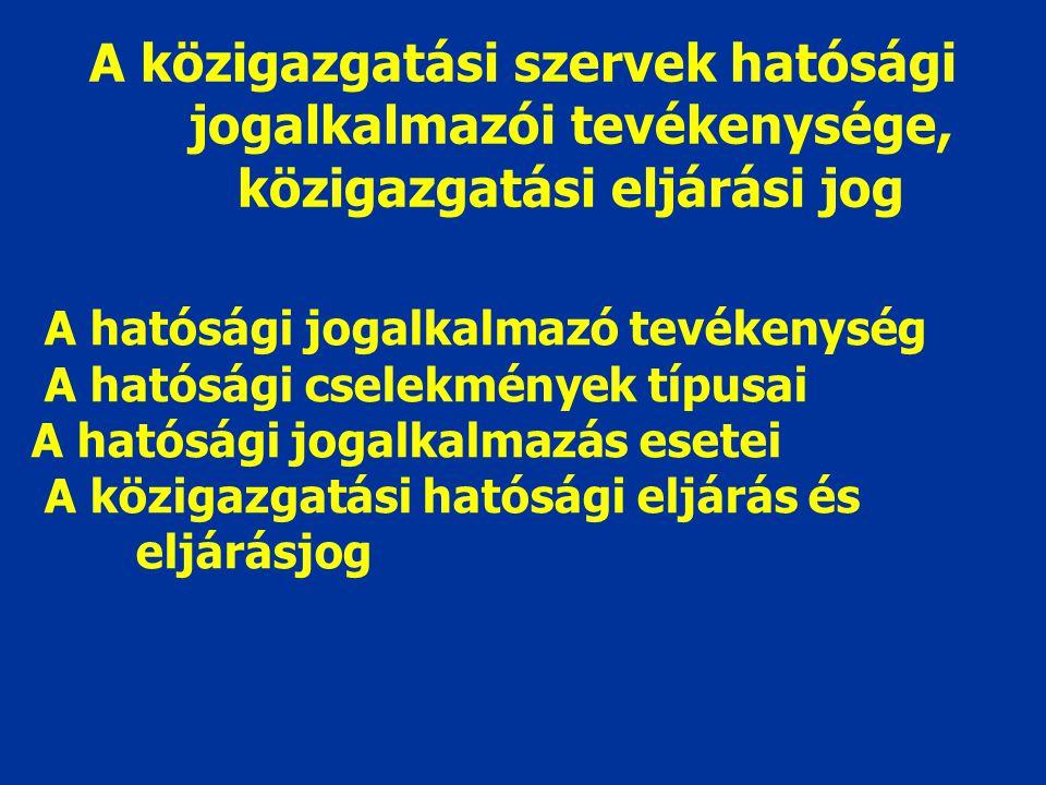 Nemzetközi jogsegély Ha a Magyar Köztársaságnak valamely állammal közigazgatási jogsegélyegyezménye van, vagy annak hiányában az államok között viszonossági gyakorlat áll fenn, vagy többoldalú nemzetközi szerződés ezt lehetővé teszi, a hatóság jogsegély érdekében külföldi hatósághoz fordulhat, illetve köteles teljesíteni a külföldről érkező jogsegélykérelmet.