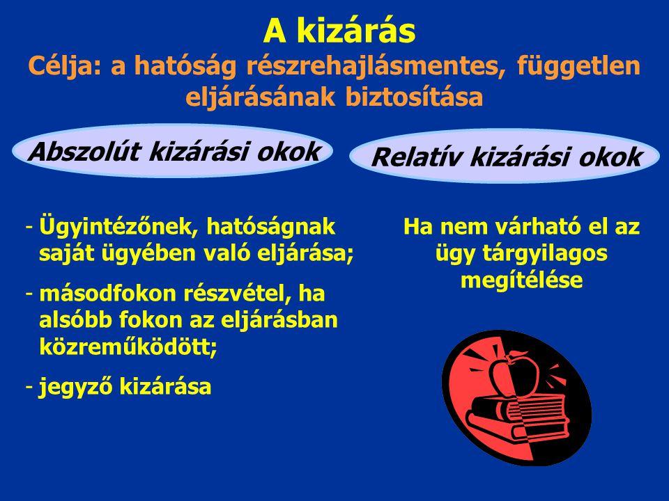 Nemzetközi jogsegély Ha a Magyar Köztársaságnak valamely állammal közigazgatási jogsegélyegyezménye van, vagy annak hiányában az államok között viszon