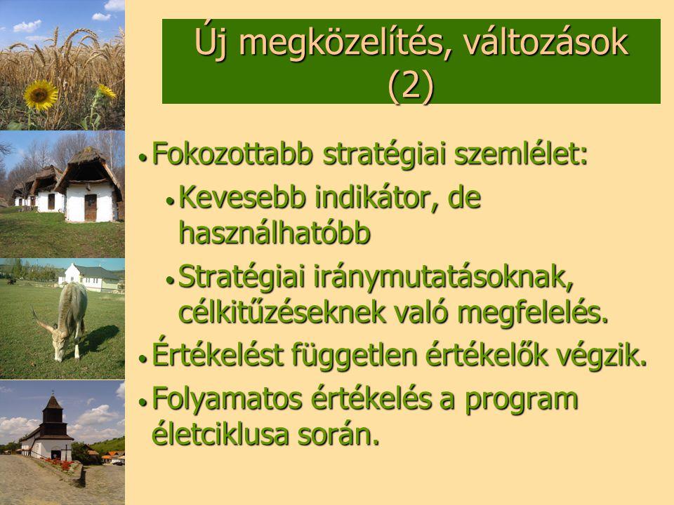Farm sturktúra Farm sturktúra Hátrányos helyzetű területek Hátrányos helyzetű területek Natura 2000 területek Natura 2000 területek Víz minőség Víz minőség Gazdaság szerkezete (Bruttó hozzáadott érték szektoronként) Gazdaság szerkezete (Bruttó hozzáadott érték szektoronként) Példák körülményekkel összefüggő kiindulási mutatókra