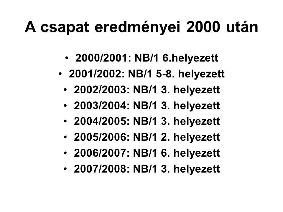 Chad McClendon a gyűrűn a 2008-as Albacomp-Falco derbin
