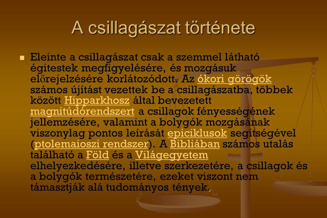 Hipparkhosz