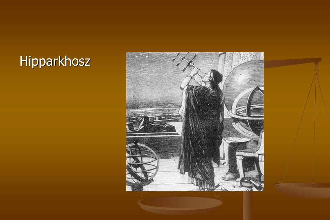 A (kora-) középkori Európában a megfigyel ő csillagászat nem igazán volt fejlett.
