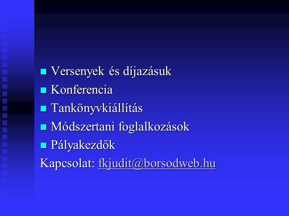 Február 1.Avastetői- Széchenyi Általános Iskola .