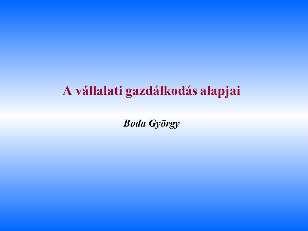 Eszközök értéke Könyv szerinti értékPiaci érték Alapja a múltbeli historikus költségek Nagysága az eszköz eredeti bekerülési értékének a felhalmozódott értékcsökkenési leírással csökkentett értéke.