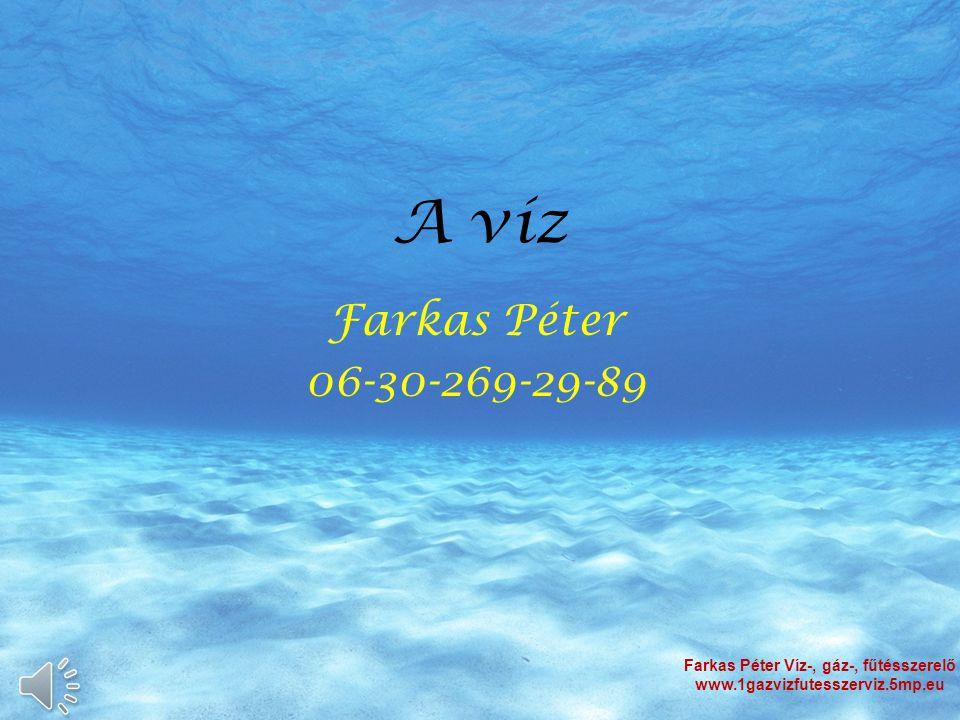 Hívjon minket!!.