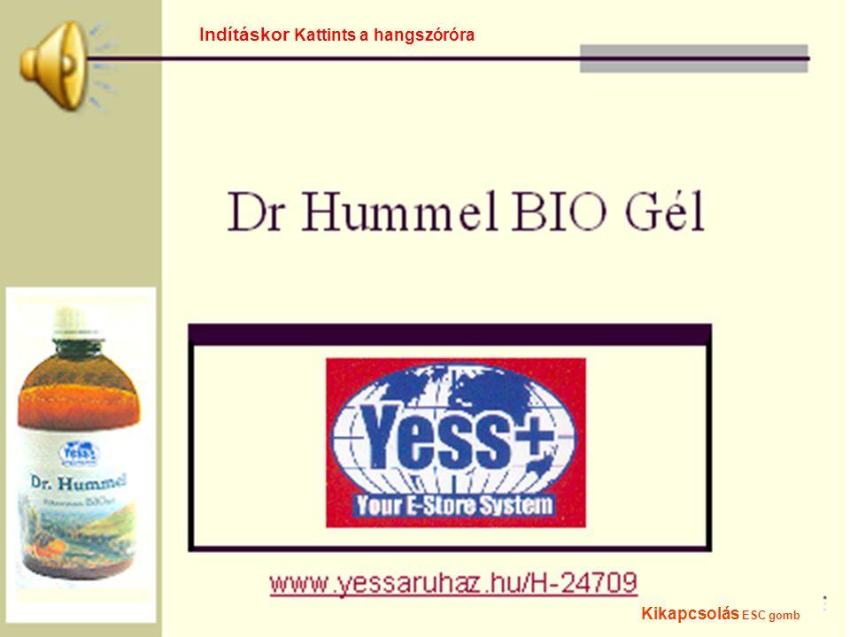 Dr.Hummel Dr.