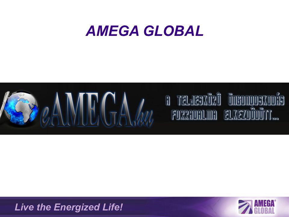 2004-ben alapították.2006-ban indították útra ázsiai központtal.