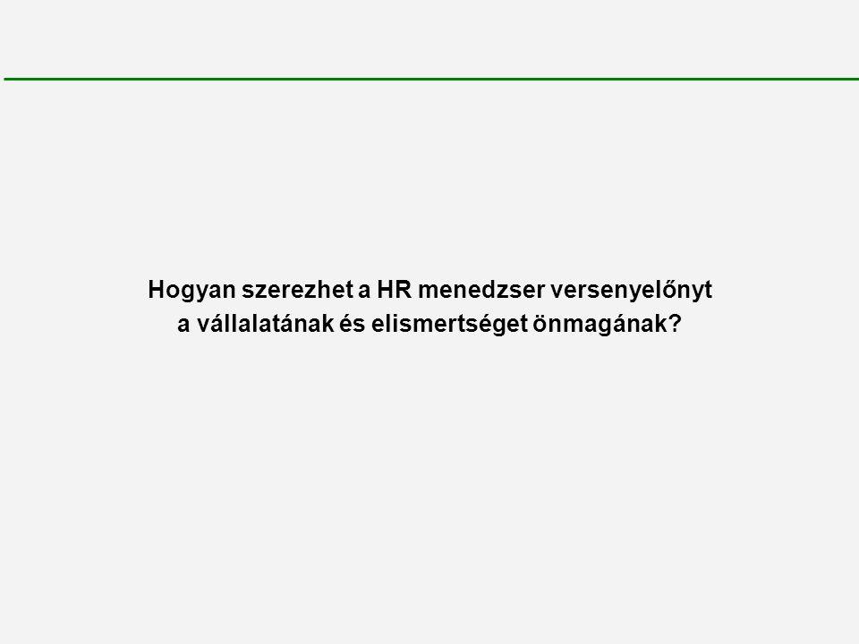 """+1 Kutatáshasznosítás: alap- és továbbképzések, szakmai gyakorlat, a tevékenységüket nehezen integráló apparátusok egyfajta """"összekötésének kísérlete http://szervezetelemzes.ning.com/events/fizikai-munkasok- allaskeresese http://szervezetelemzes.blog.hu/2009/12/24/hr_menedzsment_soro zatgyarto_uzemekben"""