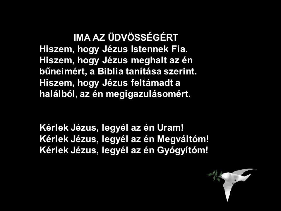 János 14:12 Bizony, bizony mondom néktek: A ki hisz én bennem, az is cselekszi majd azokat a cselekedeteket, a melyeket én cselekszem; és nagyobbakat