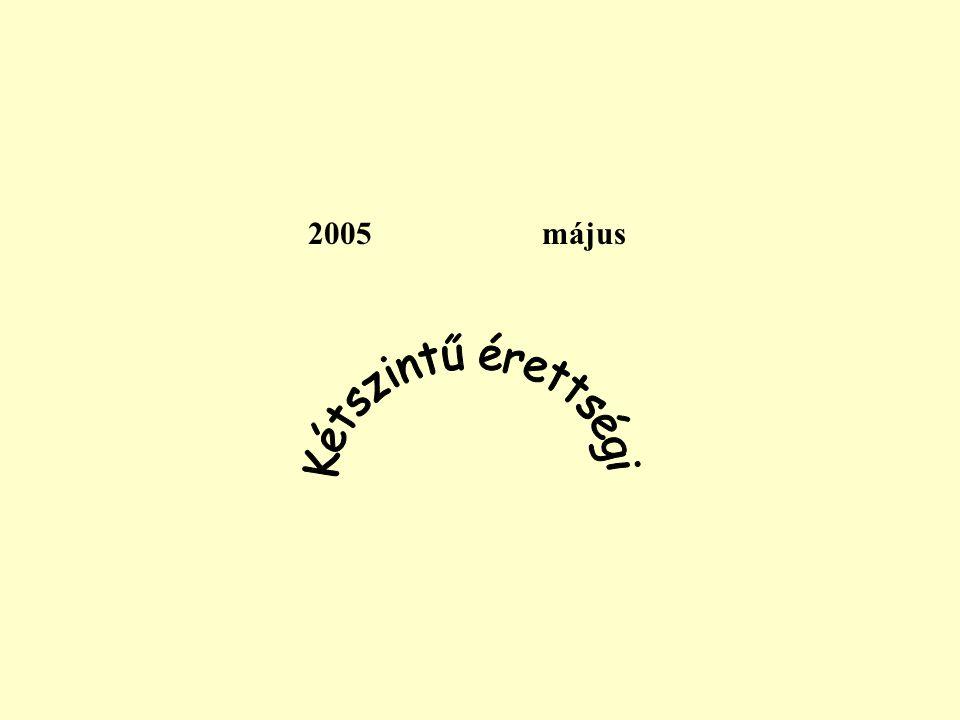 2005május
