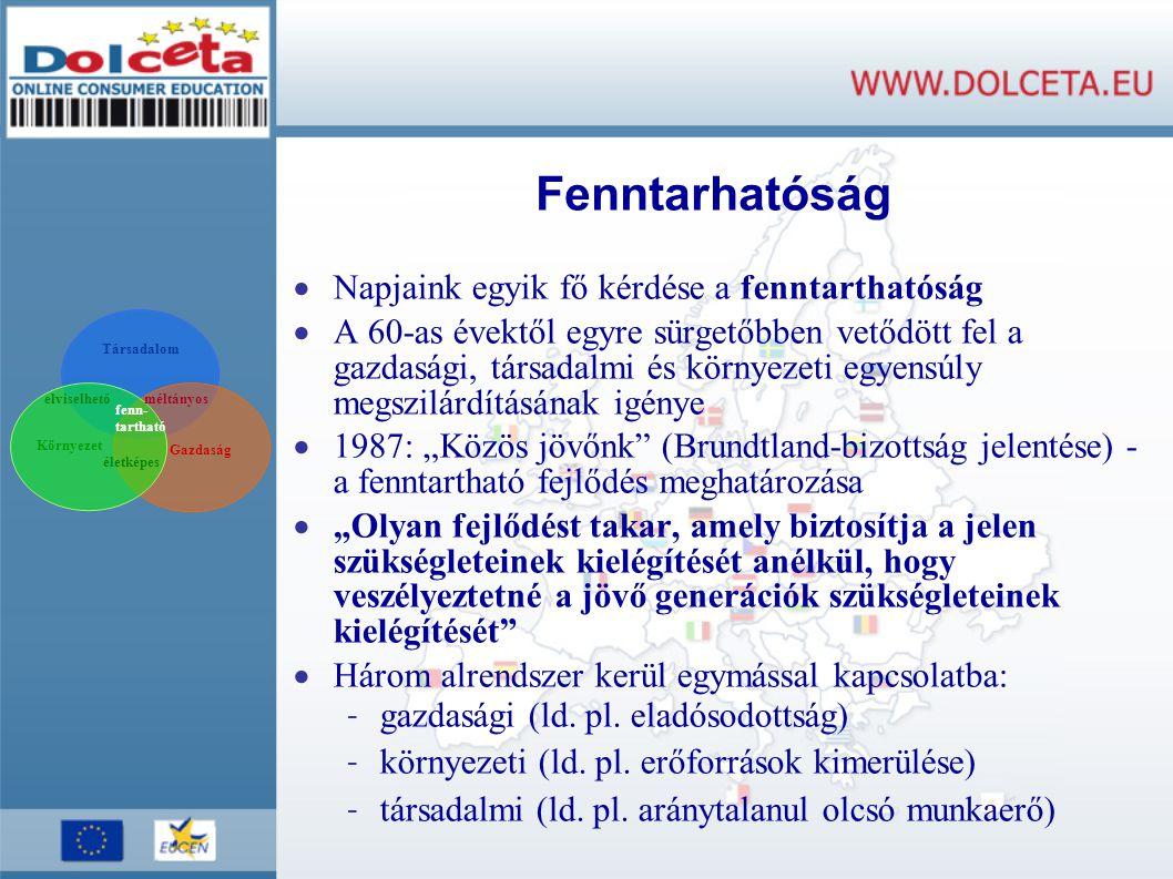 Egészség és biztonság Szint Óra címe 1.kompetencia Az információk felhasználása és értékelése 2.