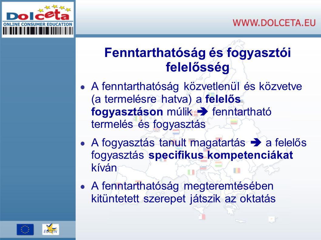 Jövőbeni fejlesztések 6.szakasz: 2009. nov.- 2011.