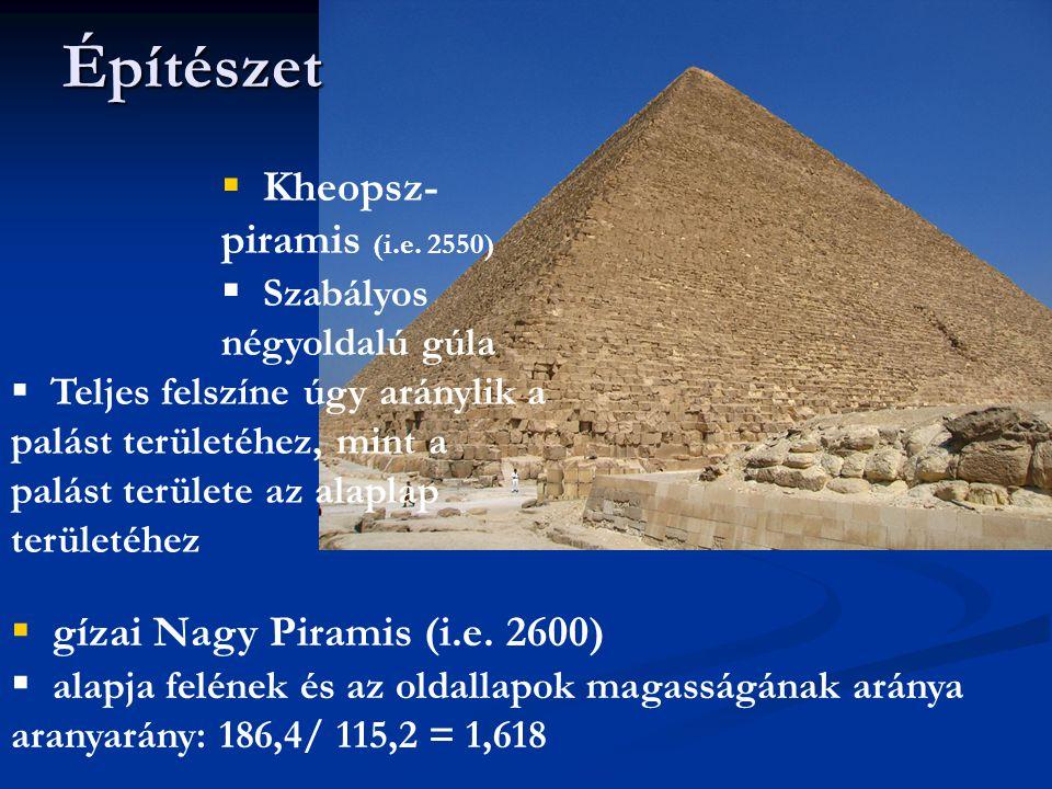  Kheopsz- piramis (i.e.