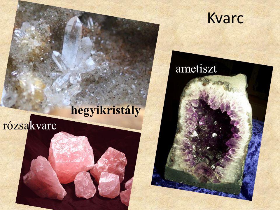 Gyémánt Cullinan florenci-gyémánt nyers gyémánt sah-gyémánt Brit koronázási ékszer (Cullinan) kohinoororlov