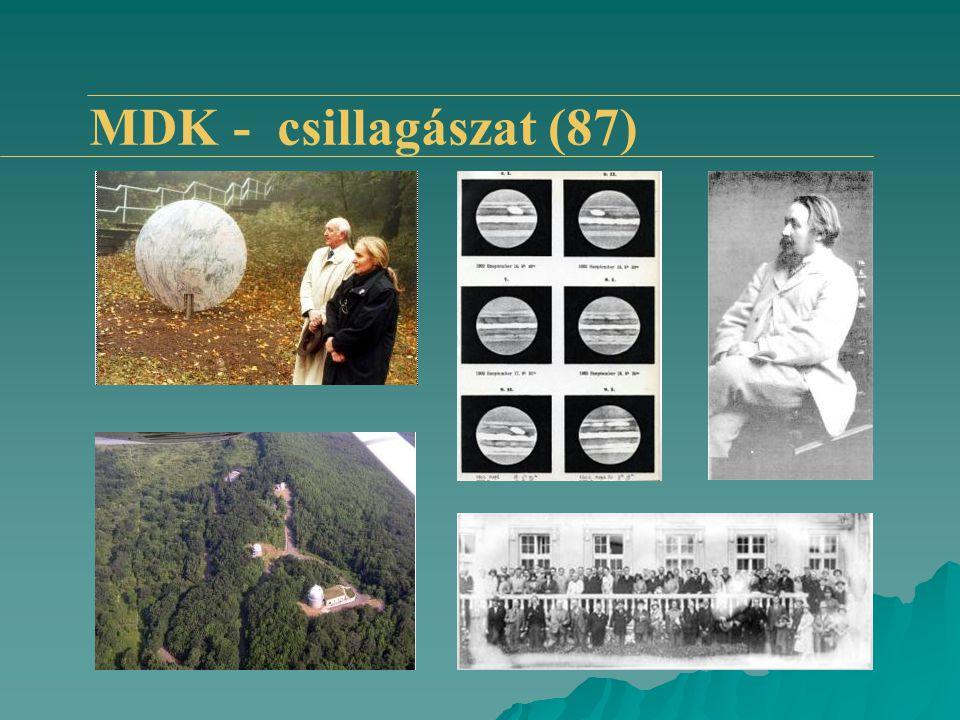 MDK - csillagászat (87)
