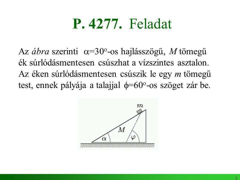 3 P. 4277.