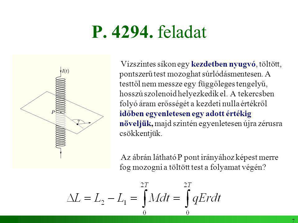 7 P. 4294.