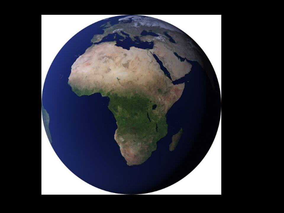 Kelet-afrikai árokrendszer