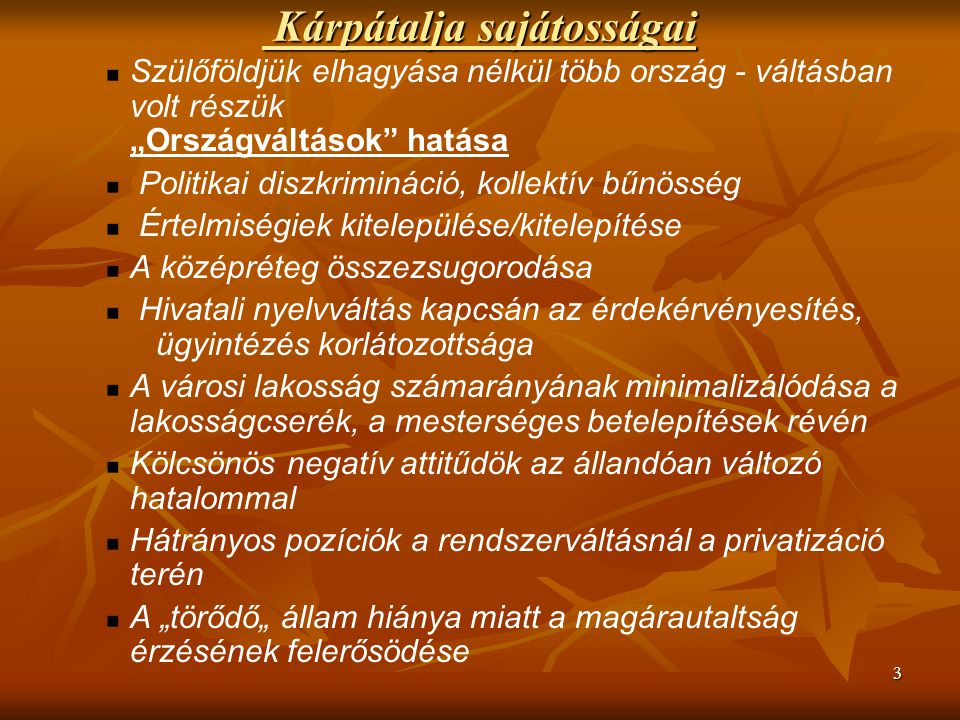 24 Megoldásra váró feladatok - 5 Az Illyés Gyula Magyar Nemzeti Színház működésének stabilizálása érdekében elérni, hogy az a megyei költségvetésből kapjon támogatást, ne adóztassák meg vendégszerepléseik által kapott támogatásokat.