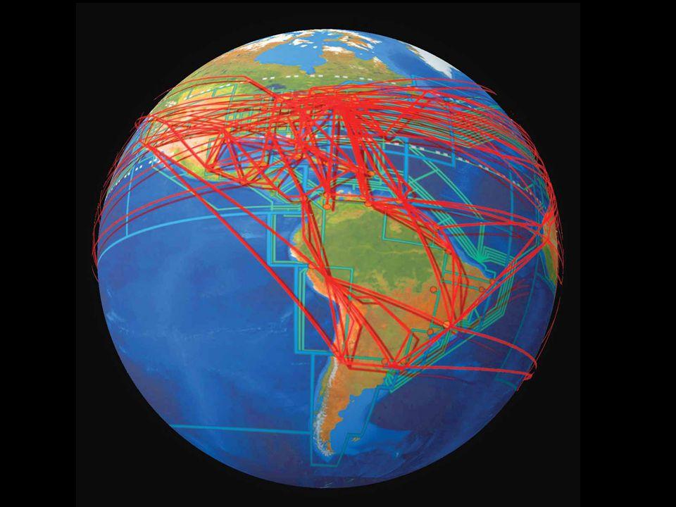 Témafelvetés Az utóbbi évtizedekben megjelent egy új tényezőcsoport vagy csak rendszerező elv, ami egyre kevésbé hagyható ki a társadalmi vizsgálatokból új szemlélet, új értékrend, új termelési tényező és új egyenlőtlenséget gerjesztő folyamatok Cél: –ezen jelenségkör területi sajátosságainak megismerése (főleg az új elemek kihangsúlyozása) –az információs társadalom és gazdaság sajátos tereinek (térszemléletének) bemutatása