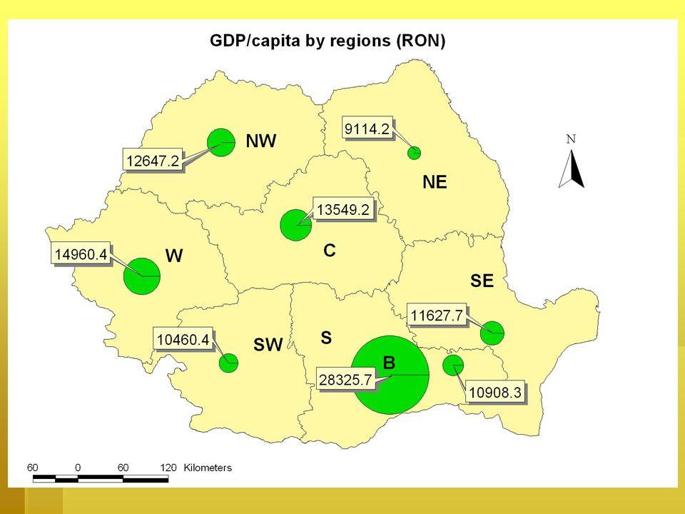 6 ország kutatói (Ausztria, Bulgária, Franciaország, Németország, Románia és Magyarország) különböző tudományterületekről (meteorológusok, hidrológusok, geográfusok, környezetmérnökök, közgazdászok) vizsgálják a klímaváltozás légszennyezésre, extrém időjárási viszonyokra, vízkészletre, valamint a régió és vidék gazdaságára gyakorolt hatásait.
