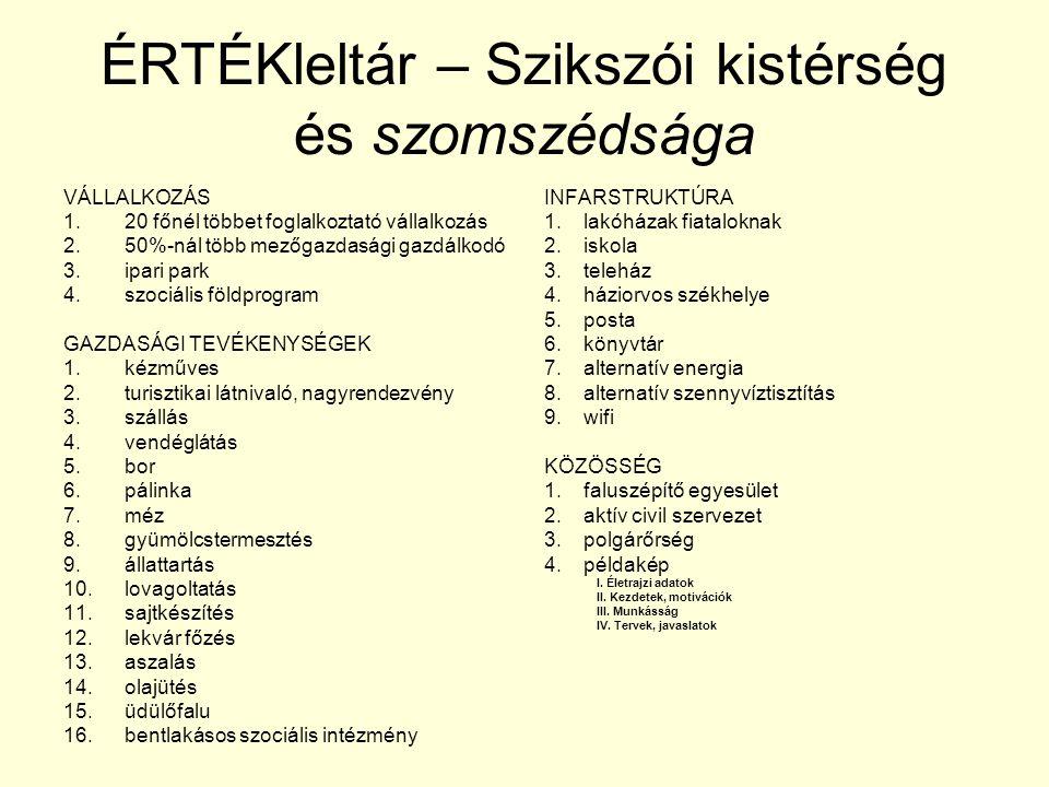 """Kiállítás 1.""""A felsőoktatás és a kistérségek partnerségi programja – a Miskolci Egyetem és a Szikszói kistérség között."""
