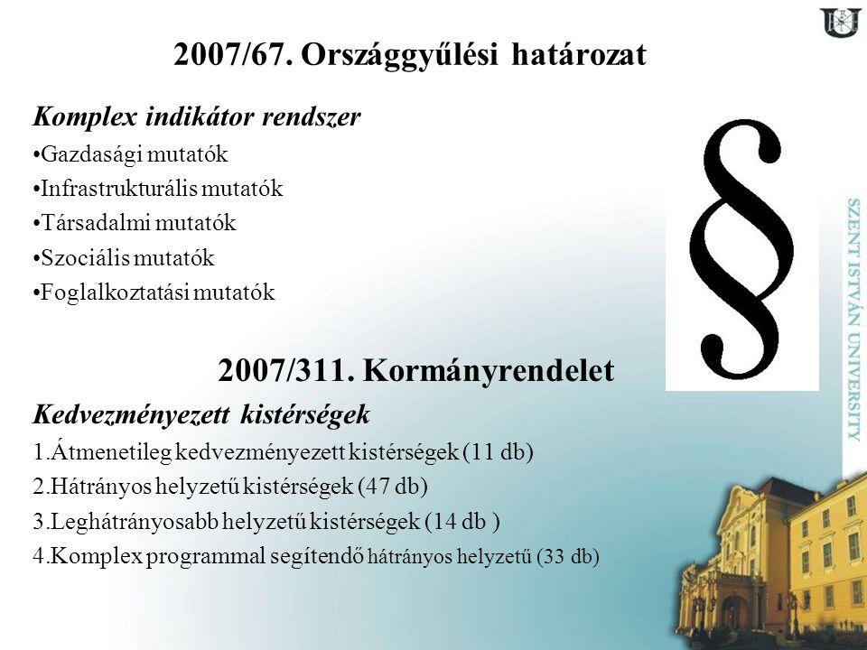 2007/67.