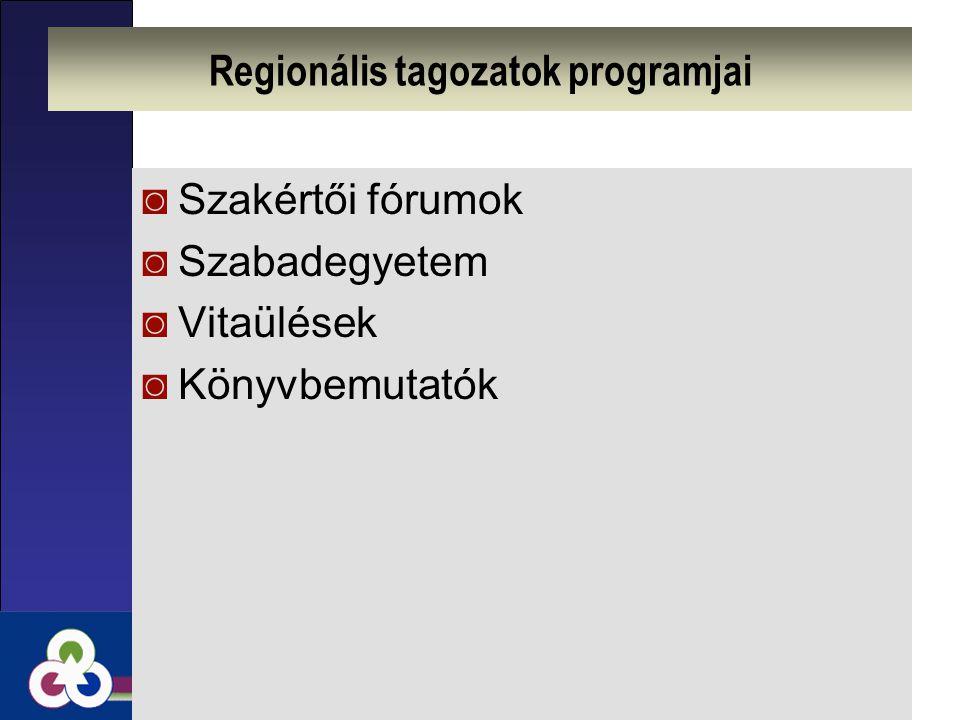 Soproni Szabadegyetem