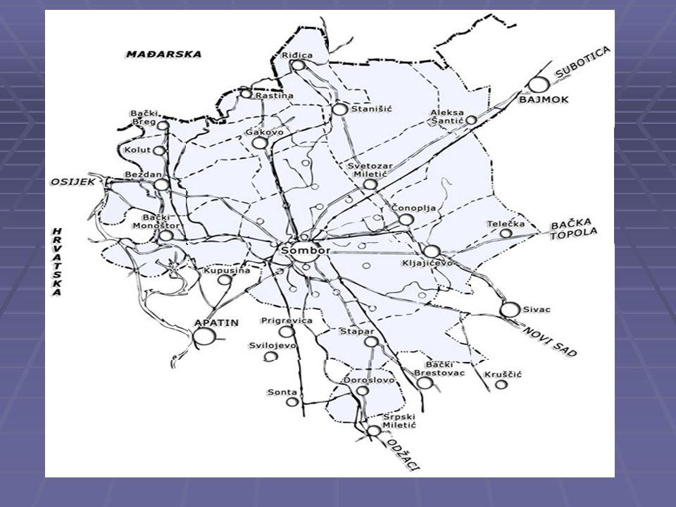 A cél:  A környezet által kínált lehetőségek kihasználására, valamint a Régió sajátos előnyeire építve az önfenntartó társadalmi- gazdasági fejlődés feltételeinek megteremtése, különös tekintettel a magyar lakosság minél jobb helyzetbehozására és a magyar települések fejlesztésére.