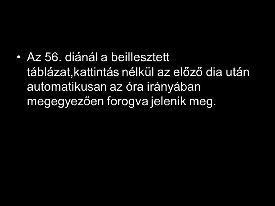 Az 56.