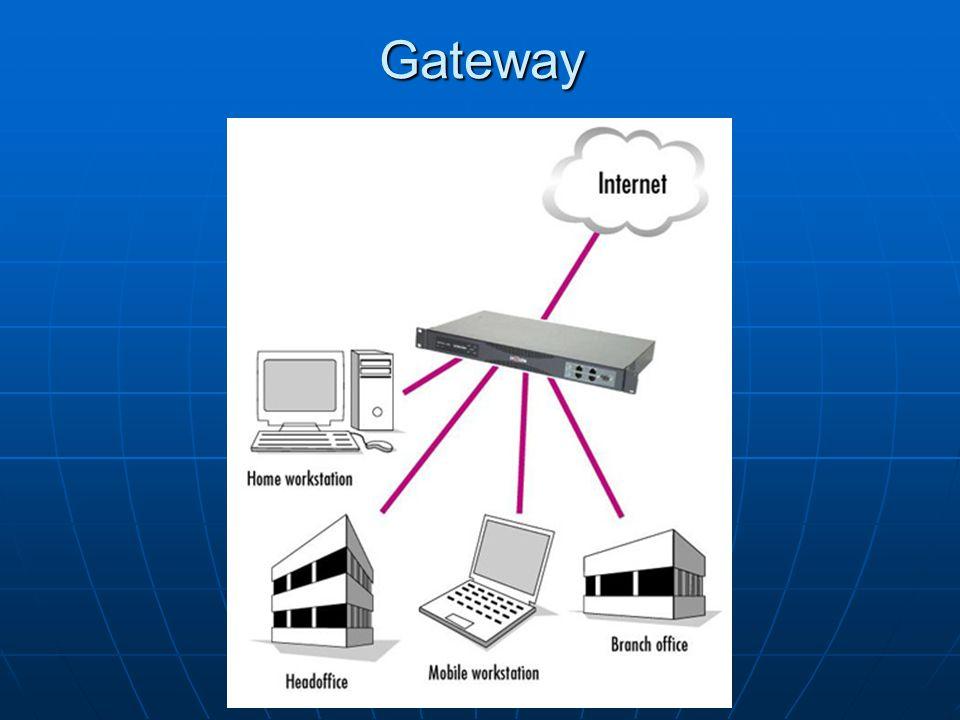 TCP/IP A TCP-nek a datagramos változatát nem hozták létre A TCP-nek a datagramos változatát nem hozták létre A protokoll használható volt fájlátvitelre és távoli bejelentkezésre, de nem volt képes kezelni pl.