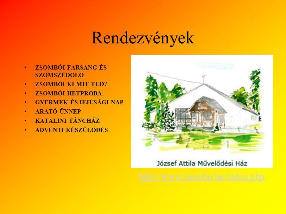 Elhelyezkedés Zsombó Csongrád megye Duna-Tisza közi homokhátságon terül el, Szeged központjától 16 km-re, a kiskunmajsai út mellett. Szomszédos telepü