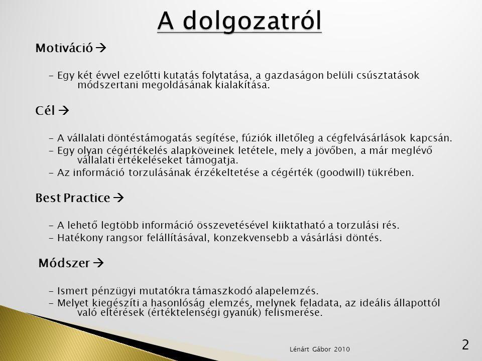 13 VIP cégek a BP szerint -KFKI Direkt Kft.-Dél-Vonal Kft.
