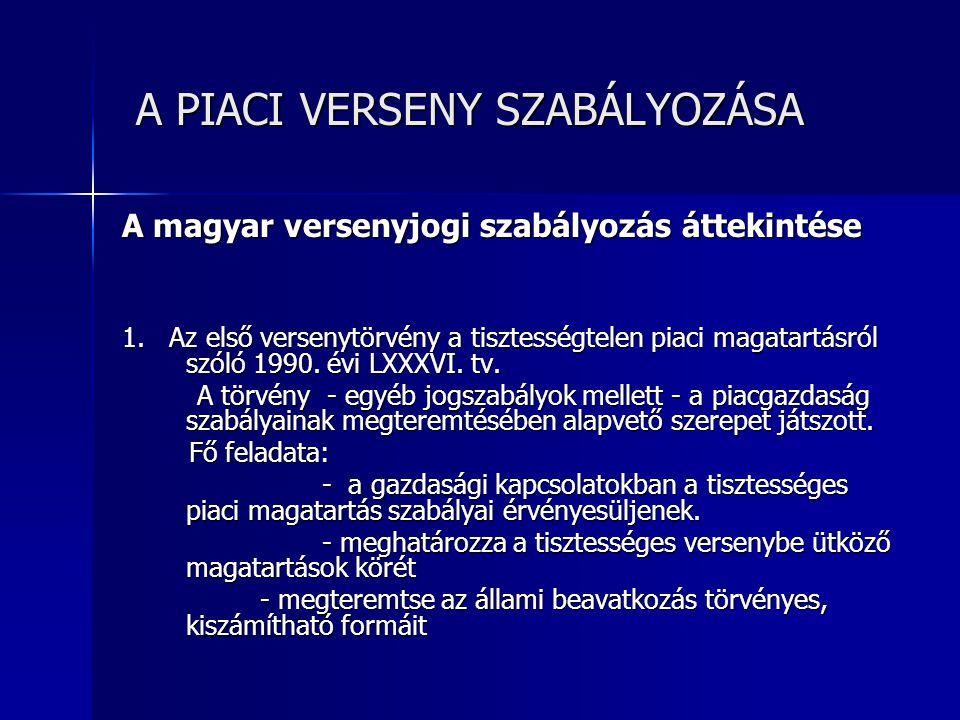 11.Felelősség a szerződésen kívül 2. 2.