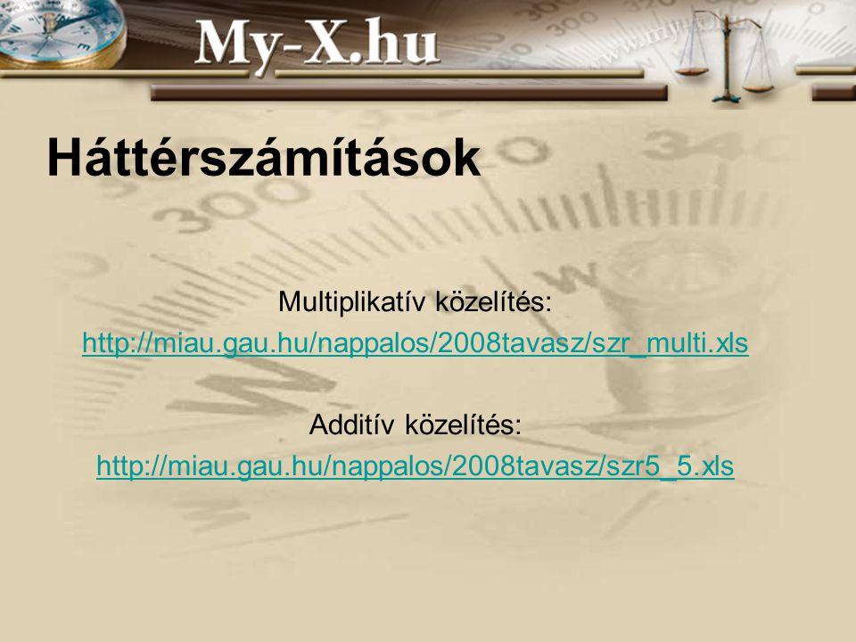 INNOCSEKK 156/2006 Médiatorta vs.