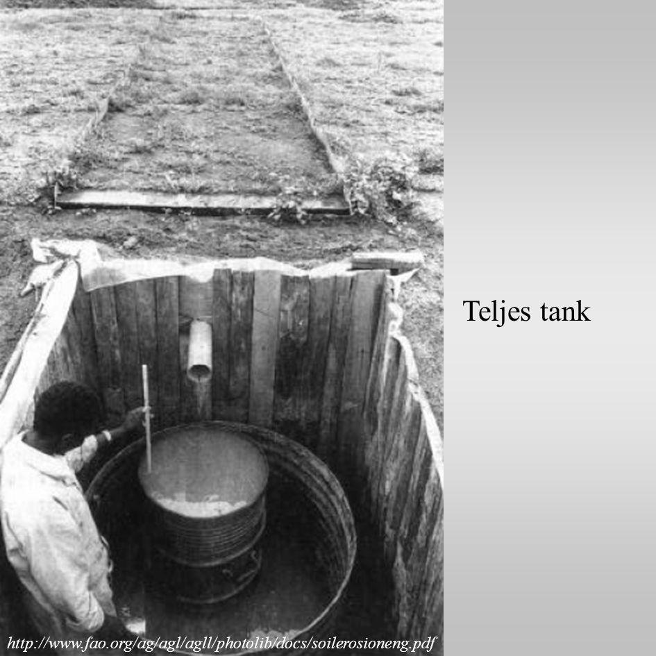 http://www.fao.org/ag/agl/agll/photolib/docs/soilerosioneng.pdf Teljes tank