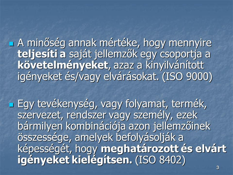 """74 KMD koncepció Szakmai alap: EFQM Kiválóság Modell Kategóriák: az alkalmazott intézményi minőségfejlesztési modell követelményei szerint az alkalmazott intézményi minőségfejlesztési modell követelményei szerint Partnerközpontúság Díj Partnerközpontúság Díj Kiválóság Díj Kiválóság Díj Olimpiai rendszerű modell (arany-, ezüst- és bronz fokozat) Olimpiai rendszerű modell (arany-, ezüst- és bronz fokozat) Kategóriánként 10 """"döntős intézmény: Kategóriánként 10 """"döntős intézmény: 3 díjazott, 7 oklevelet kap 3 díjazott, 7 oklevelet kap"""