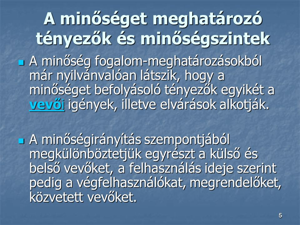 56 A Comenius 2000 II.szakasz A Comenius 2000 program II.