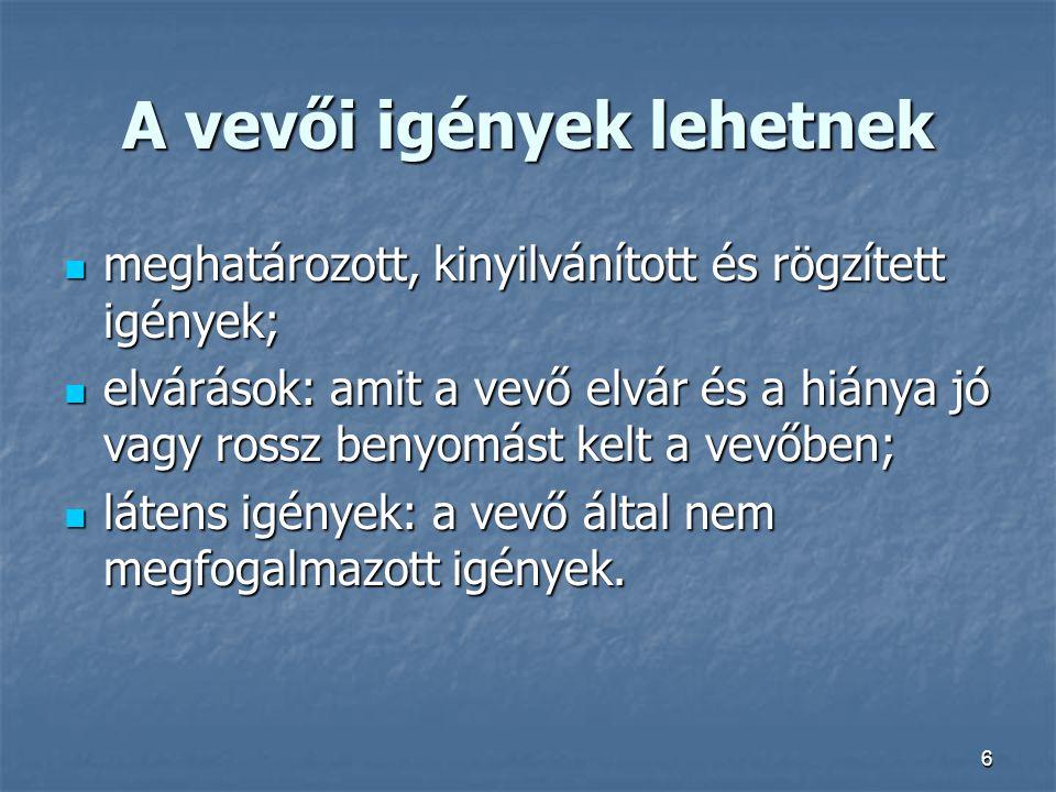 Magyar szakképzési keretrendszer 107 ISKOLARENDSZERŰ SZAKK É PZ É SRE ADAPT Á LT KERETRENDSZER FELNŐTTK É PZ É SRE ADAPT Á LT KERETRENDSZER EUR Ó PAI SZAKK É PZ É SI KERETRENDSZER Magyar szakképzési keretrendszer