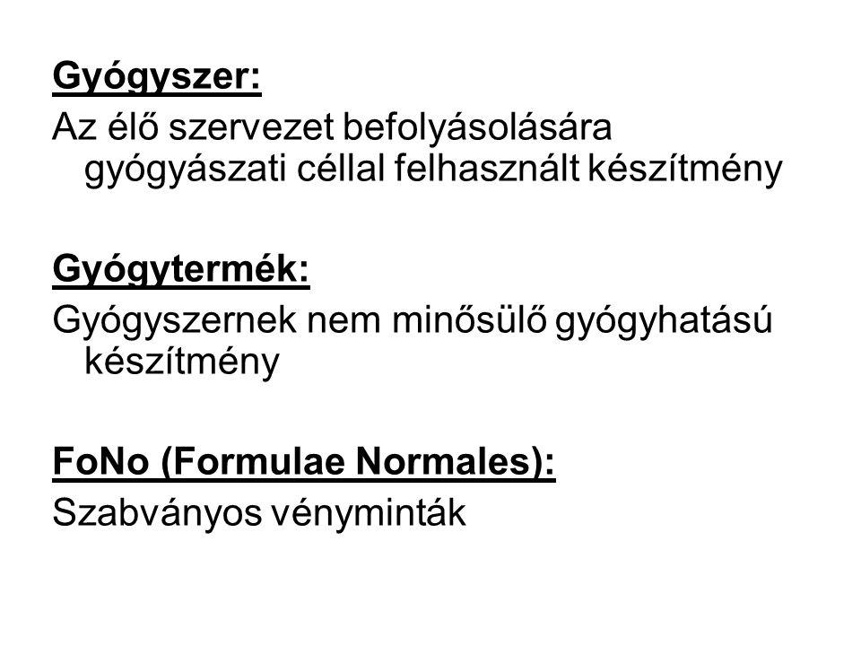 Mák (Papaver somniferum) drog: máktok felhasználás: fájdalomcsillapító, euforizáló (morfin) köhögéscsillapító, görcsoldó (többi alkaloid) élelmiszeripar (mag - alkaloidmentes)