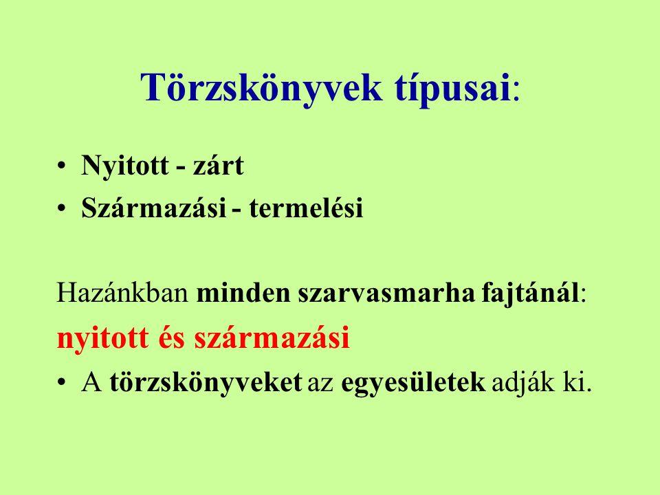 AZ,,A'' MÓDSZERREL ELLENŐRZÖTT TELEPEK ÁLLOMÁNYMÉRET SZERINTI MEGOSZLÁSA ( 2005.
