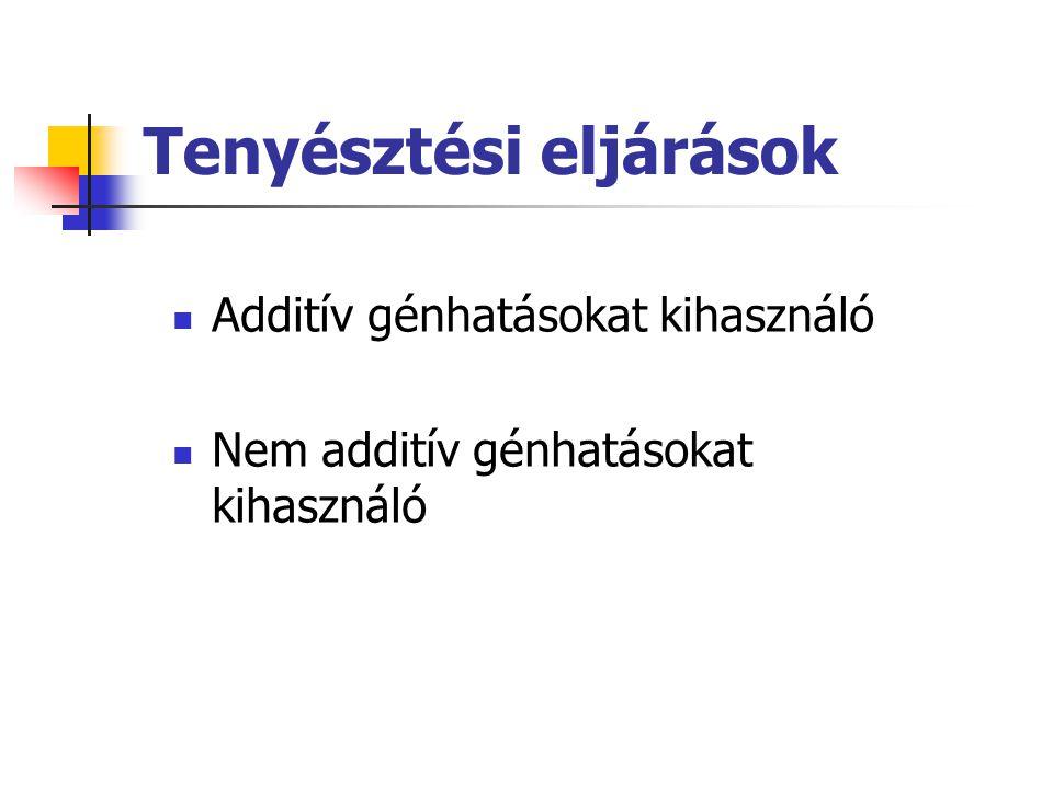 Pl. tejelő magyar barna